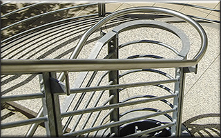 Aufträge metallbearbeitung